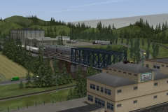eep-bruecke-train-simulator-mission