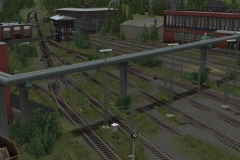gleise-eep-train-simulator-mission
