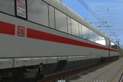 inter-city-express-train-simulator-mission