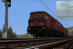 railcar-train-simulator