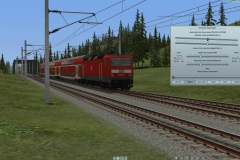 rb-regional-train-driving-simulator-mission