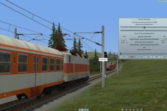 regional-train-driving-simulator-mission