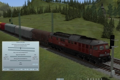 ware-train-driving-simulator-mission