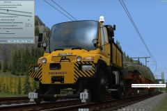 ziwehoff-unimog-train-simulator-mission
