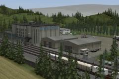 eep-anlage-eep-zug-simulator-mission