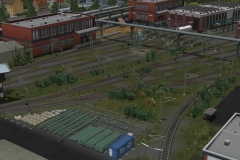 gleise-eep-zug-simulator