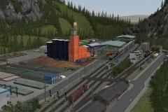 gueterbahnhof-eep-zug-simulator
